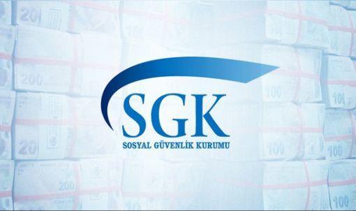 Photo of SGK PRİM AFFI