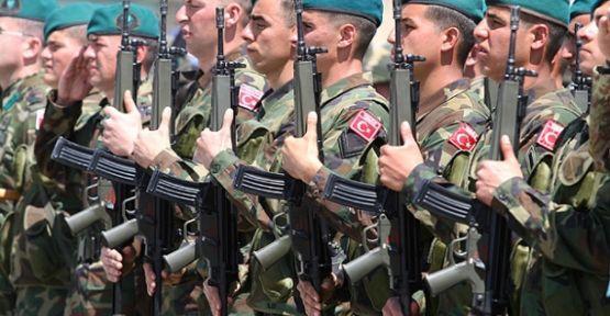 Photo of SSK ASKERLİK BORÇLANMASI
