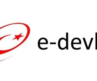 E-DEVLET KAPISI