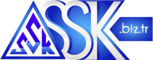 SSK |  SGK | Sorgulama |  Hizmet Dökümü | Gün Sayısı
