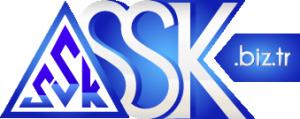 SSK.biz.tr