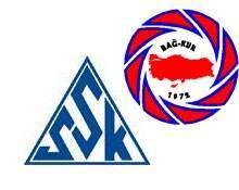 Photo of BAĞ-KUR ve SSK Birleştirme
