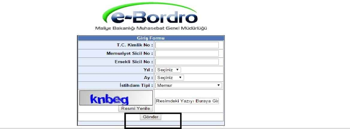 bordro1
