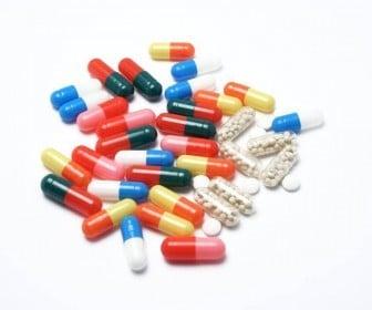 ilaç kullanım süresi sorgulama