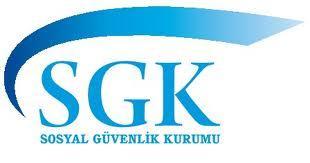 Türkiye SGK kapsamını KKTC'ye Genişletti