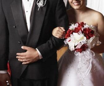 Aynı Kişiyle Tekrar Evlenene Çeyiz Parası Yok