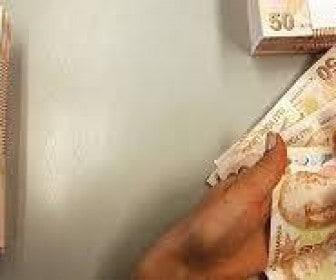 Bankalar Emekli Maaşına Göz Dikti!