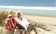 İşe Yeni Giren Herkese Bireysel Emeklilik
