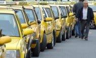 Taksi Şoförü Sigortası