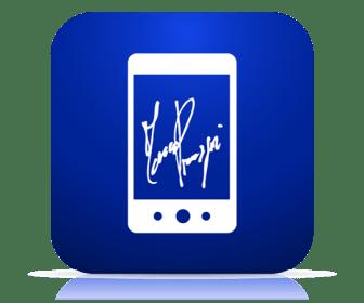turkcell-mobil-imza_600x450