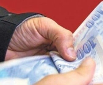 sgk idari para cezası sorgulama