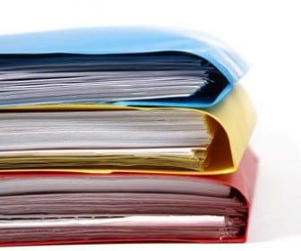 Emeklilik işlemleri için gerekli evraklar