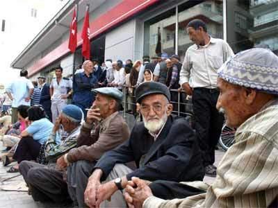 Photo of EMEKLİ SANDIĞI EMEKLİLİK İŞLEMLERİ