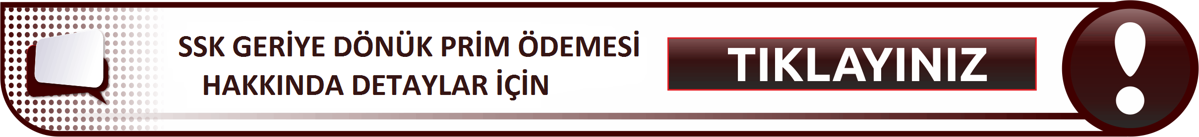 SSK-DOĞUM-PARASI
