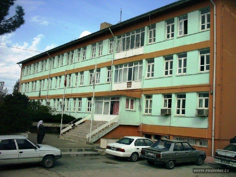 kozan hastanesi