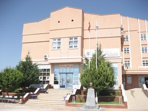 Photo of MHRS Aydın Didim Devlet Hastanesi Randevu Alma