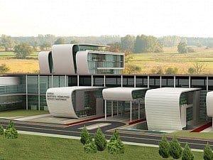 Photo of MHRS Bursa M. Kemalpaşa Devlet Hastanesi Randevu Alma