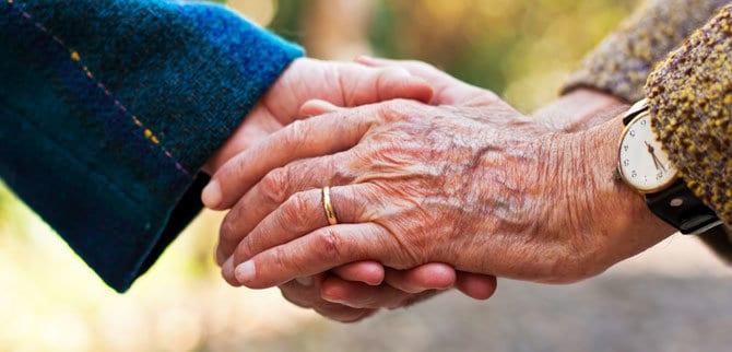 Emekli Maaşı Sorgulama