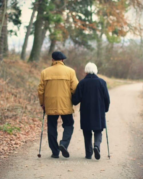 Ne Zaman Emekli Olabilirim