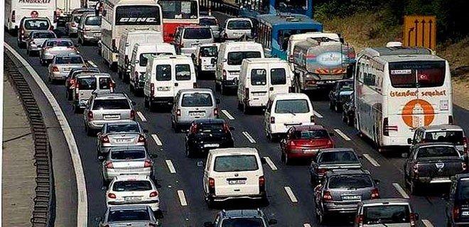 GİB Trafik Cezası Sorgulama