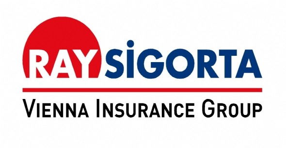 Ray Sigorta hasar sorgulama