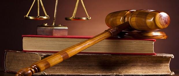 Yargıtay Dava Dosya Sorgulama