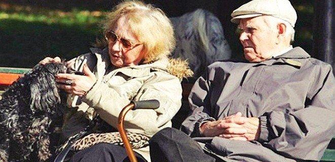 SSK Emeklilik Şartları