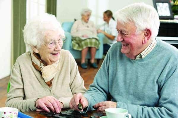 Memur Emeklilik Yaşı