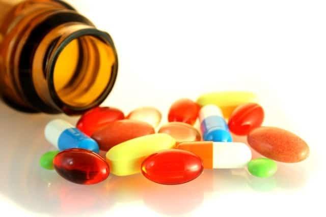 ilaç ve muayene ücretleri