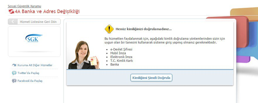 Photo of SSK Gün Öğrenme