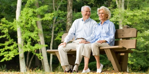 bag-kur-emeklilik-hesaplama