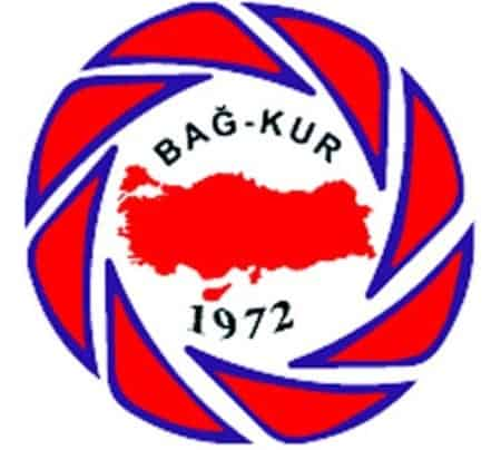 Photo of Bağ-Kur Af Yasası