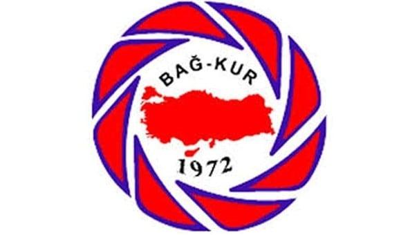 Photo of Bağ-Kur Af İhya Durdurma