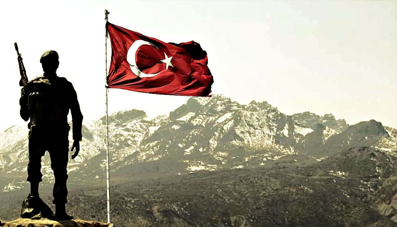 turkiyeden-musula-cikartma-1200-asker-gonderildi-1876