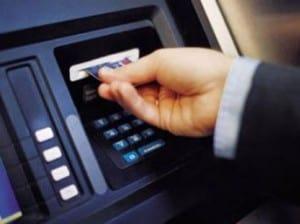 E-Devlet Banka Değişikliği