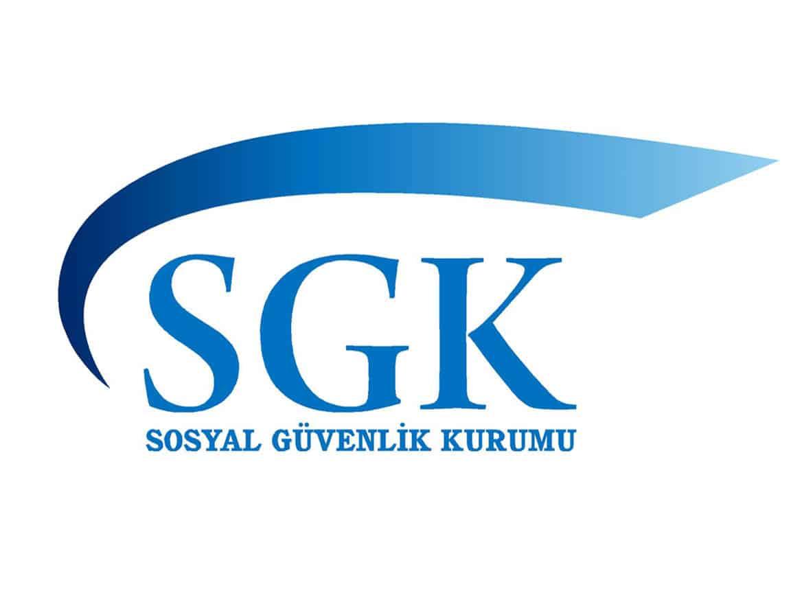 Photo of SGK Uzman Alım Şartları Nelerdir?