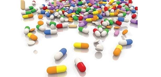 teis-kanser-ilaclari-hastanelere-verilerek-yeni-pazar-aciliyor-53984-kanser-ilaci-kaosu