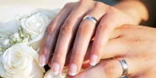 Photo of SSK Emeklisi Kız Çocuğu Evlenme Yardımı Ne Kadardır?