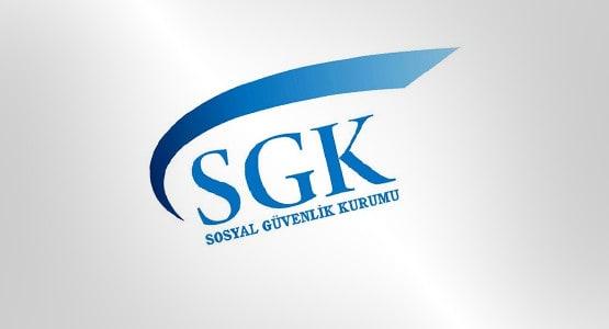 Photo of SGK Hangi Süreler Borçlanılır?
