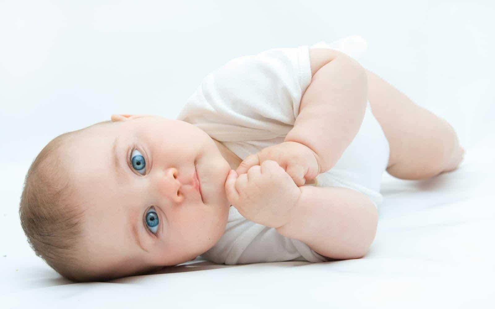 Tüp Bebek Tedavisinde Devlet Katk?s?
