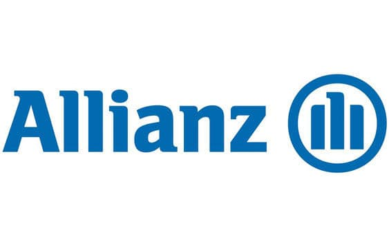 Photo of Allianz Bireysel Emeklilik