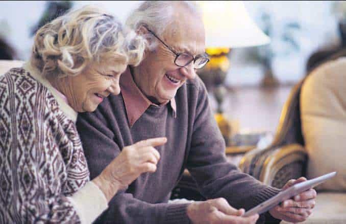Emeklilere Promosyonu Ne Zaman Ödenecek?