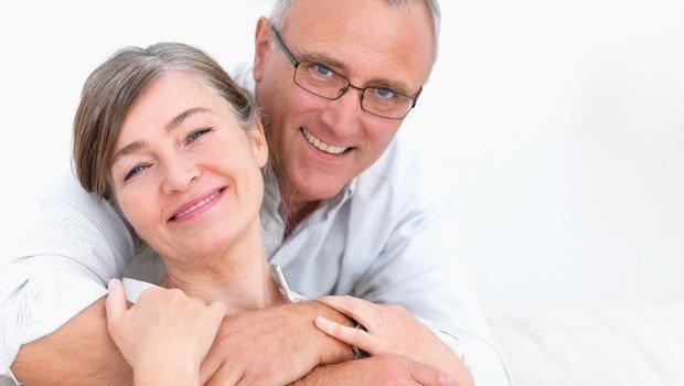 Bireysel Emeklilik Hesap Kapatma