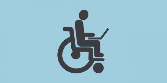 Engelli Seviyeleri