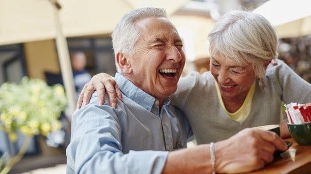 Emeklilikte 25 Yıl Şartı Nedir?