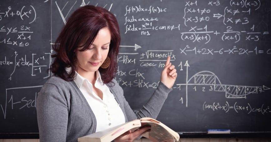 Photo of İlk Defa Atanan Öğretmen Hazırlık Ödeneği