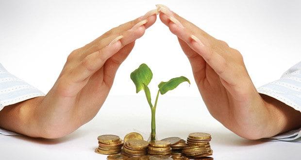 Photo of Anadolubank Bireysel Emeklilik Sistemi
