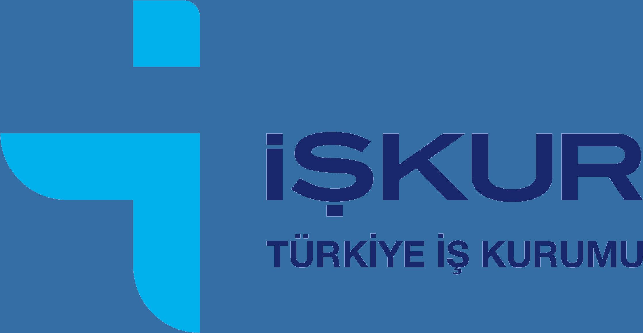 Türkiye İş Kurumu Sisteme Giriş