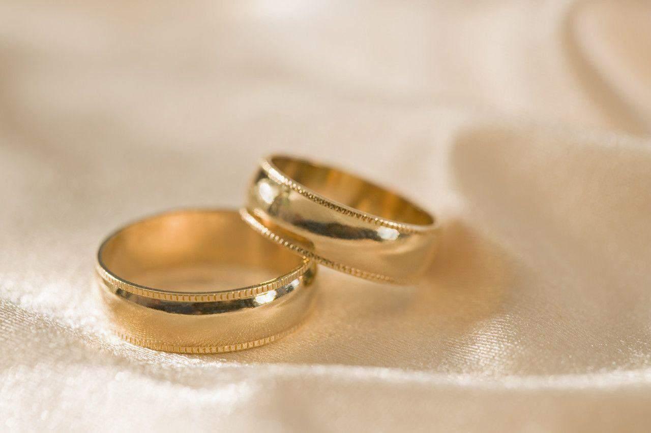 Photo of Memur Evlilik İzni