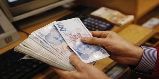Engellilere Kredi Veren Bankalar